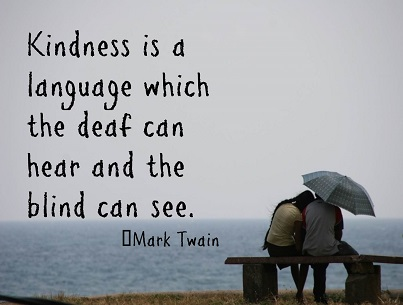 Image result for about kindness