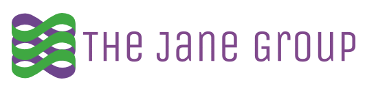 The Jane Group